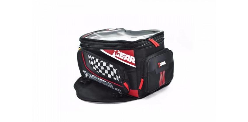 New Enduro Tas Tank Bag 0