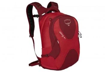 Osprey Ozone Day Tas Backpack