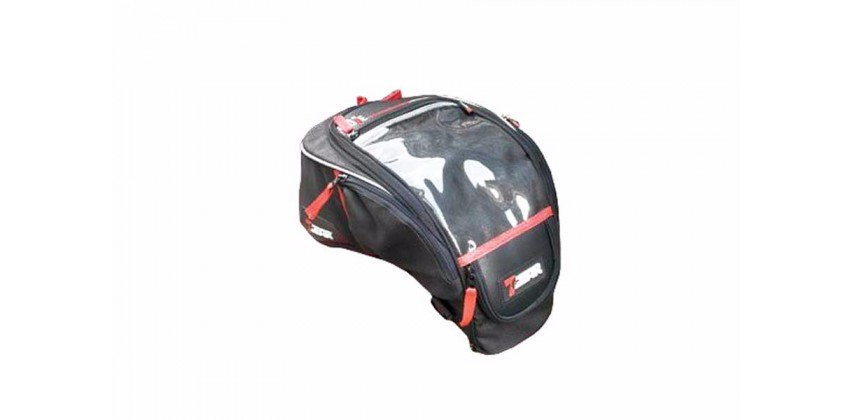 Patrol Move Tas Tank Bag 0