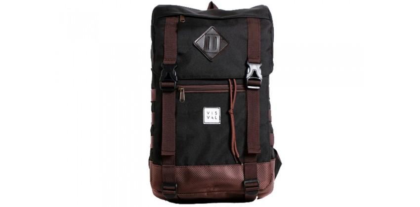 Prime Tas Backpack 0