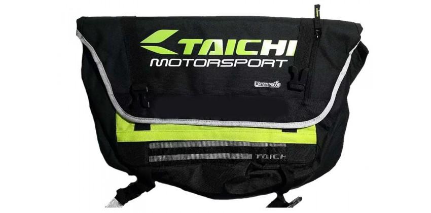 RSB273 Tas Dash Bag 0