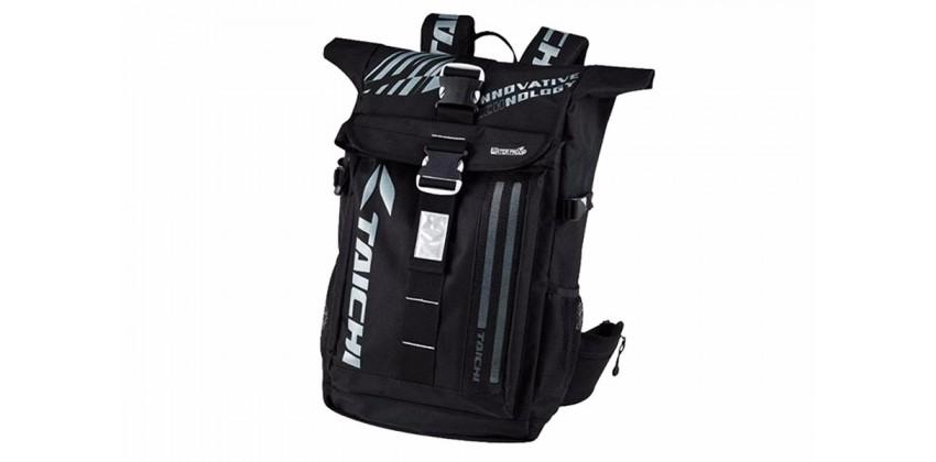 RSB 272 ARMY Tas Backpack 0
