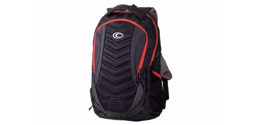Raptop Cordura Tas Backpack 0