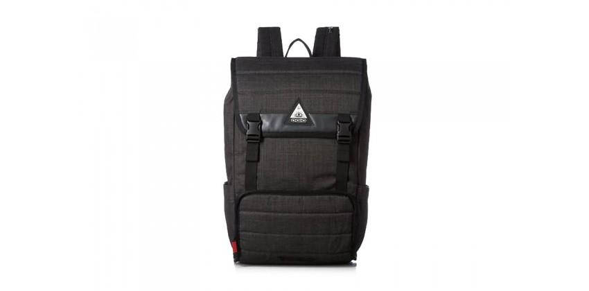 Ruck 20 Tas Backpack 0