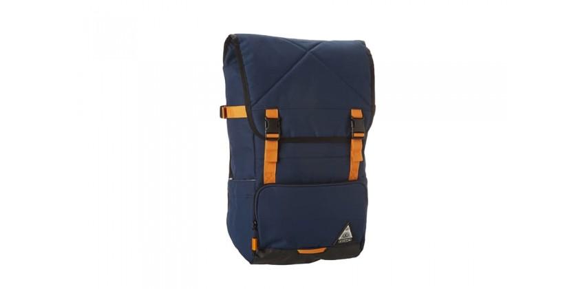 Ruck 22 Tas Backpack 0