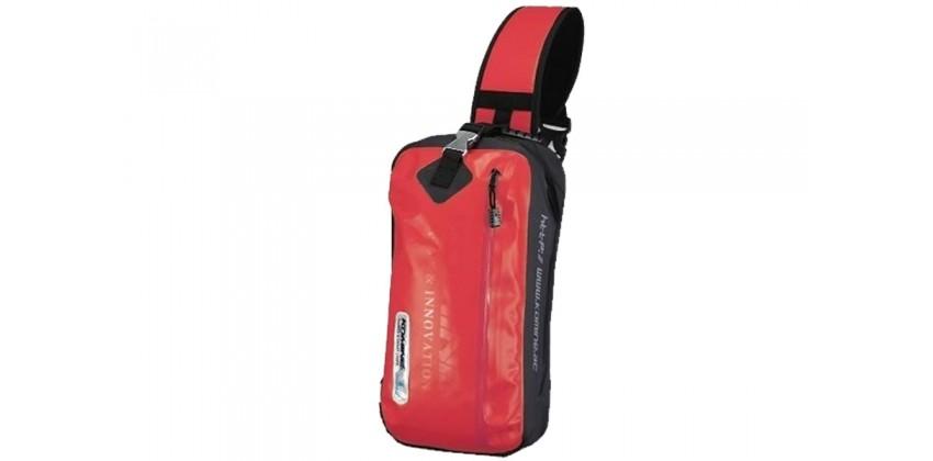 SA 217 Tas Dash Bag 0