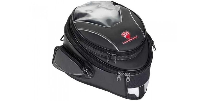 SBK 1199 Tas Tank Bag 0