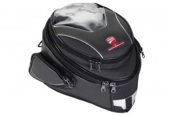 Ducati SBK 1199 Tas Tank Bag