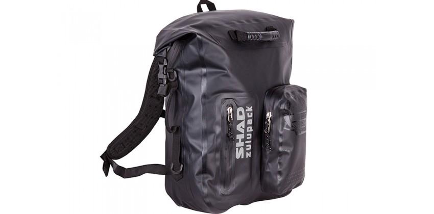SW35 Tas Backpack 0