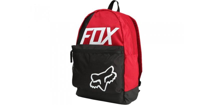 Sidecar Kick Tas Backpack 0