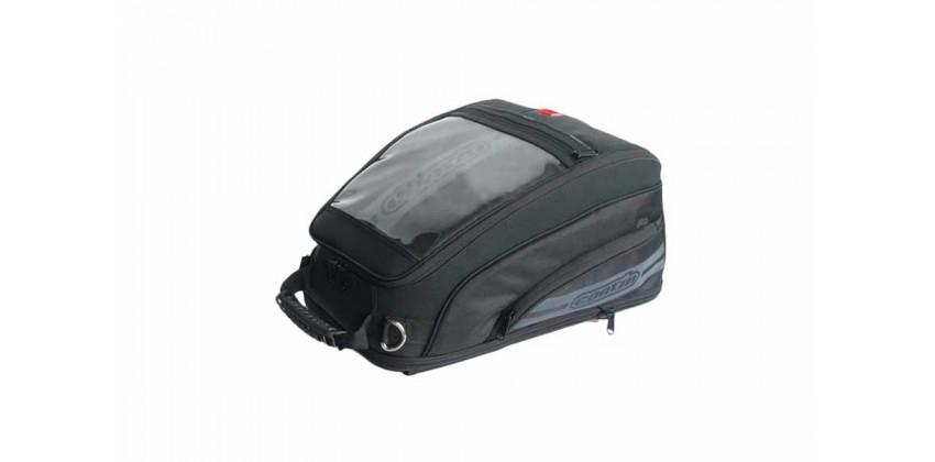 Skipper Tas Tank Bag 0