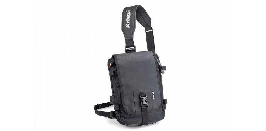 Sling WP Shoulder Bag Tas Tas Pinggang 0
