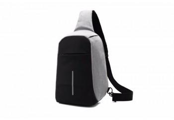 Bobby Bag Sporty Style Premium Class Tas Tas Pinggang