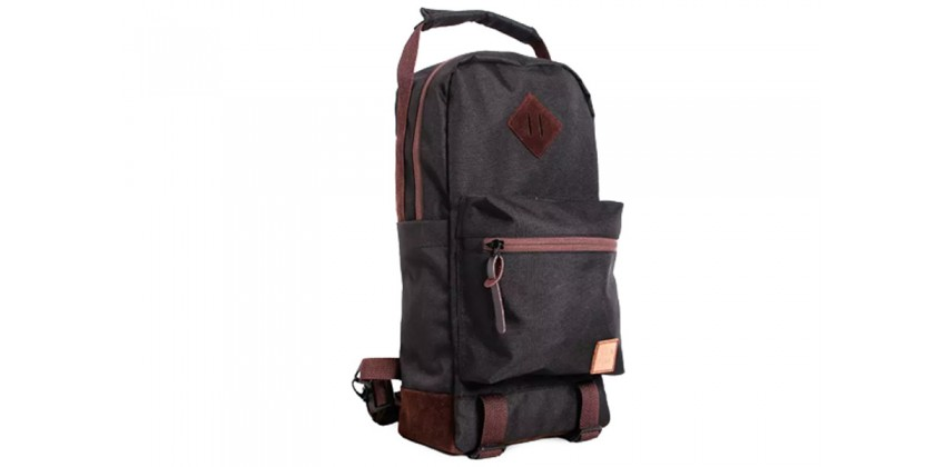Switch Tas Backpack 0