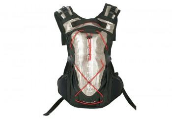 Kalibre Throttle Pro Tas Backpack
