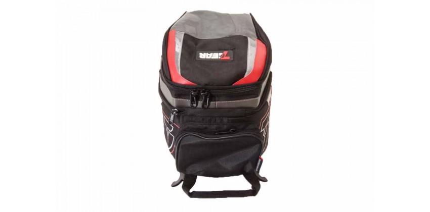 Tundra Tas Tank Bag 0