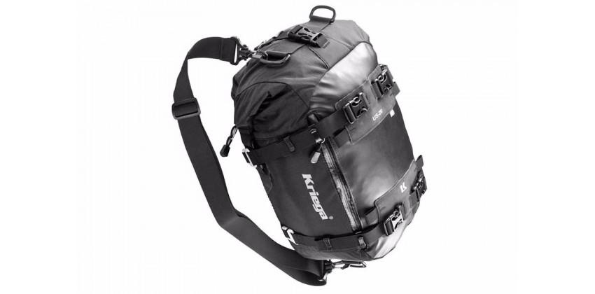 US-20 Tas Backpack 0