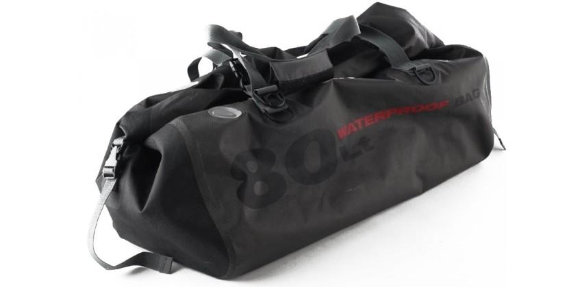 WP401 Tas Tail Bag Waterproof 0