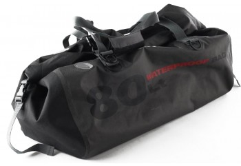 GIVI WP401 Tas Tail Bag Waterproof