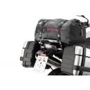 WP401 Tas Tail Bag Waterproof 2
