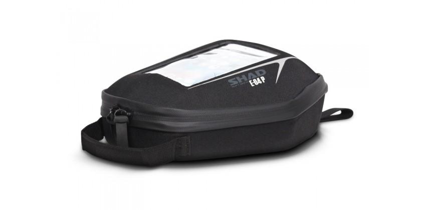 X0SE04P Tas Tank Bag 0