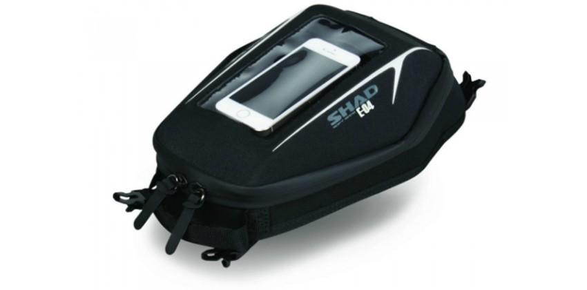 Shad X0SE04 Tas Tank Bag 0