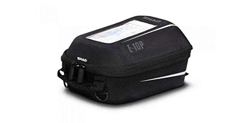 X0SE10P Tas Tank Bag 0