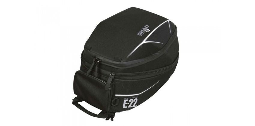 X0SE22 Tas Tank Bag 0