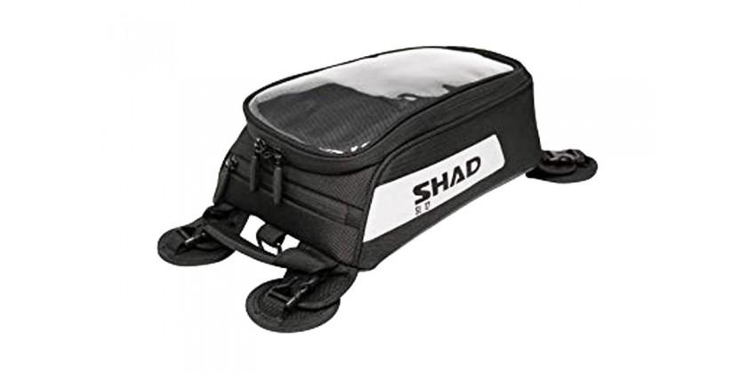 SHAD X0SL12M Tas Tank Bag 0