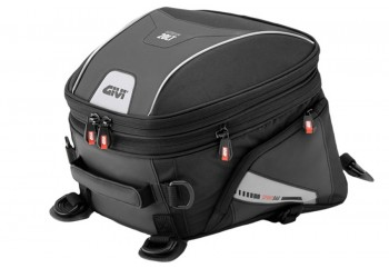 XS313 Xstream Tas Tail Bag
