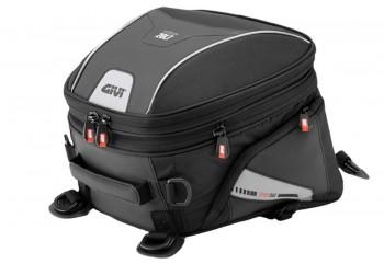 GIVI XS313 Xstream Tas Tail Bag