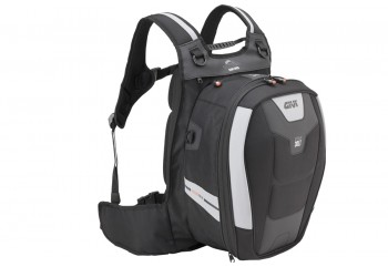 XS317 Xstream Tas Backpack