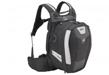 GIVI XS317 Xstream Tas Backpack