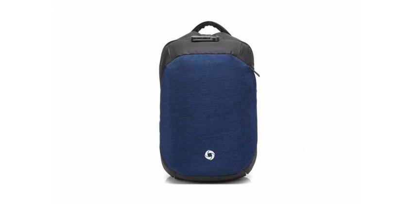 Tas Backpack 0
