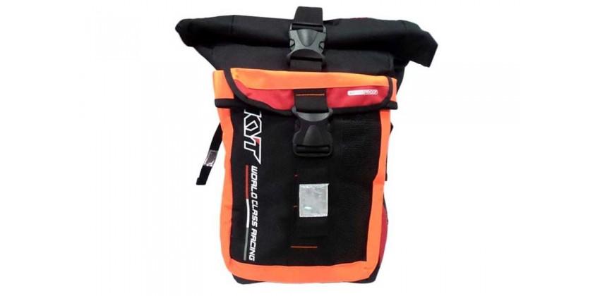 Tas Backpack Waterproof 0