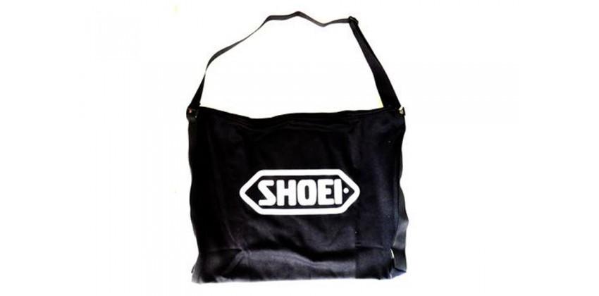 Tas Dash Bag Motif Shoei 0
