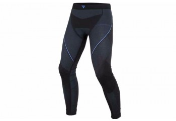 Dainese D-Core Core Pant LL Wearpack Inner Layer Hitam