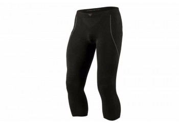 Dainese  Wearpack Inner Layer Hitam