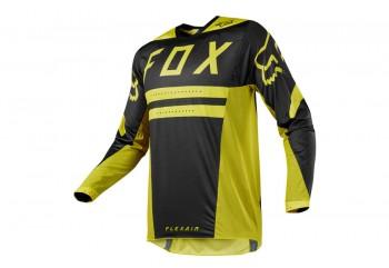 FOX Flexair Preest Wearpack