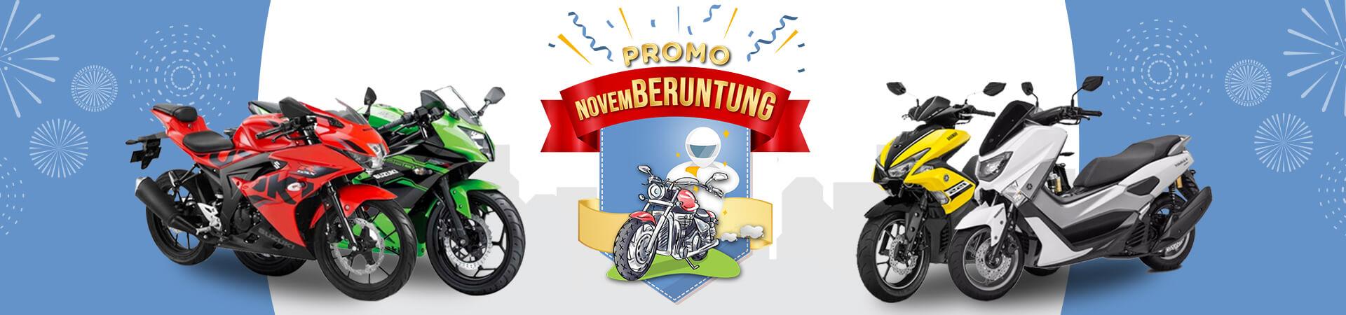 https://moladin.com/promo/novemberuntung?utm_source=homepage_web_banner&utm_medium=homepage_web_banner_novemberuntung&utm_campaign=novemberuntung