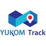 Yukom