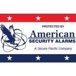 AMERICAN SECURE