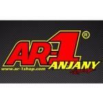 Anjany Racing