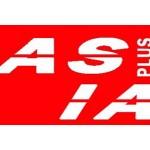 Asia Plus