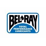 Bel Ray