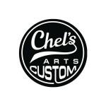 Chel's Custom