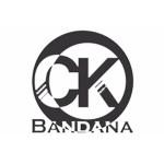 CK Bandana