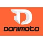Donimoto