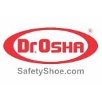 Dr.Osha