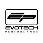 Evotech